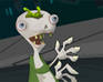 Play Hungry Zombie Rampage