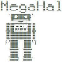 Play MegaHAL Flash ChatBot Training