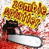 Play Zombie Splatter