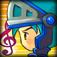 Play Rhythm Knight