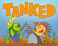 Play Tanked
