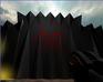 Play Project Apocalypse: Reconnaissance