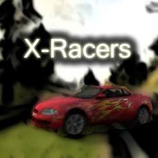 Play x-racers