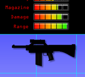 Play Mr. Anderson: Gun Shop Tycoon 1.1
