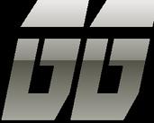 Play Geo-Gun