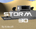 Play Storm 3D