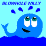 Play Blowhole Willy