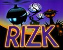 Play Rizk