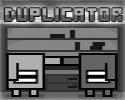 Play Duplicator