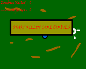 Play Zombie Attack