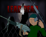 Play Lead for Dead: Demo version