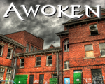 Play Awoken