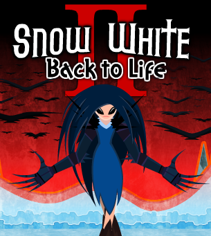 Play Snow White. Back To Life