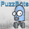 Play PuzzBots