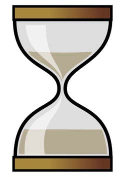 Play Idle Clock!