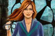 Play Nicole Adventures in Atlantis