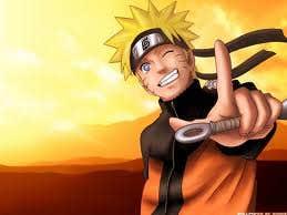 Play Reach Naruto