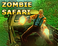 Play Zombie Safari