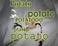 Play POTATO POTATO POTATO POTATO POTATO POTATO POTATO POTATO POTATO POTATO POTATO POTATO POTATO POTATO POTATO POTATO POTATO POTATO POTATO POTATO POTATO POTATO POTATO POTATO POTATO POTATO POTATO POTATO POTATO POTATO POTATO
