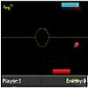 Play Pong Along