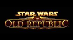 Play New Starwars MMO