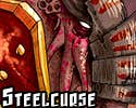 Play Steelcurse