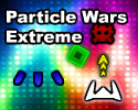 Play Particle Wars Extreme