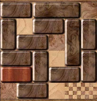 Play Wood Puzzle