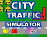 Play City Traffic Simulator