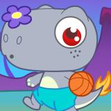 Play Cute Dragon