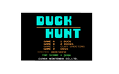 Play Nintendo Duckhunt Remade