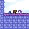 Play Blob's Adventure