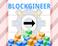 Play Blockgineer