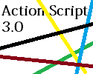Play Introduction to Action Script 3.0