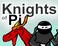 Play Knights of Pi