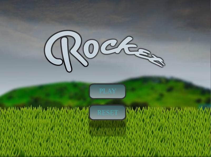 Play Rocket 1.4