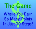 Play The Game Where You Earn So Many Points in Just 10 Steps!