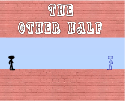 Play The Other Half