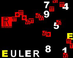 Play Euler