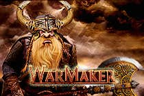 Play Warmaker MMORPG