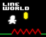 Play The Line World