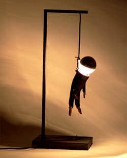 Play Hangman - Save Jimmy