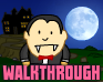 Play Vampire Physics Walkthrough