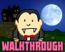 Play Vampire Physics Walkthrough