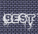 Play Best-typing
