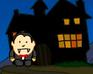 Vampire physics.png?i10c=img