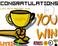 Play The Impossible Quiz Fan Edition - Walkthrough