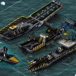 Play Cruiser -Battleship 2