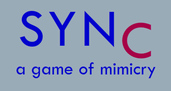 Play Sync