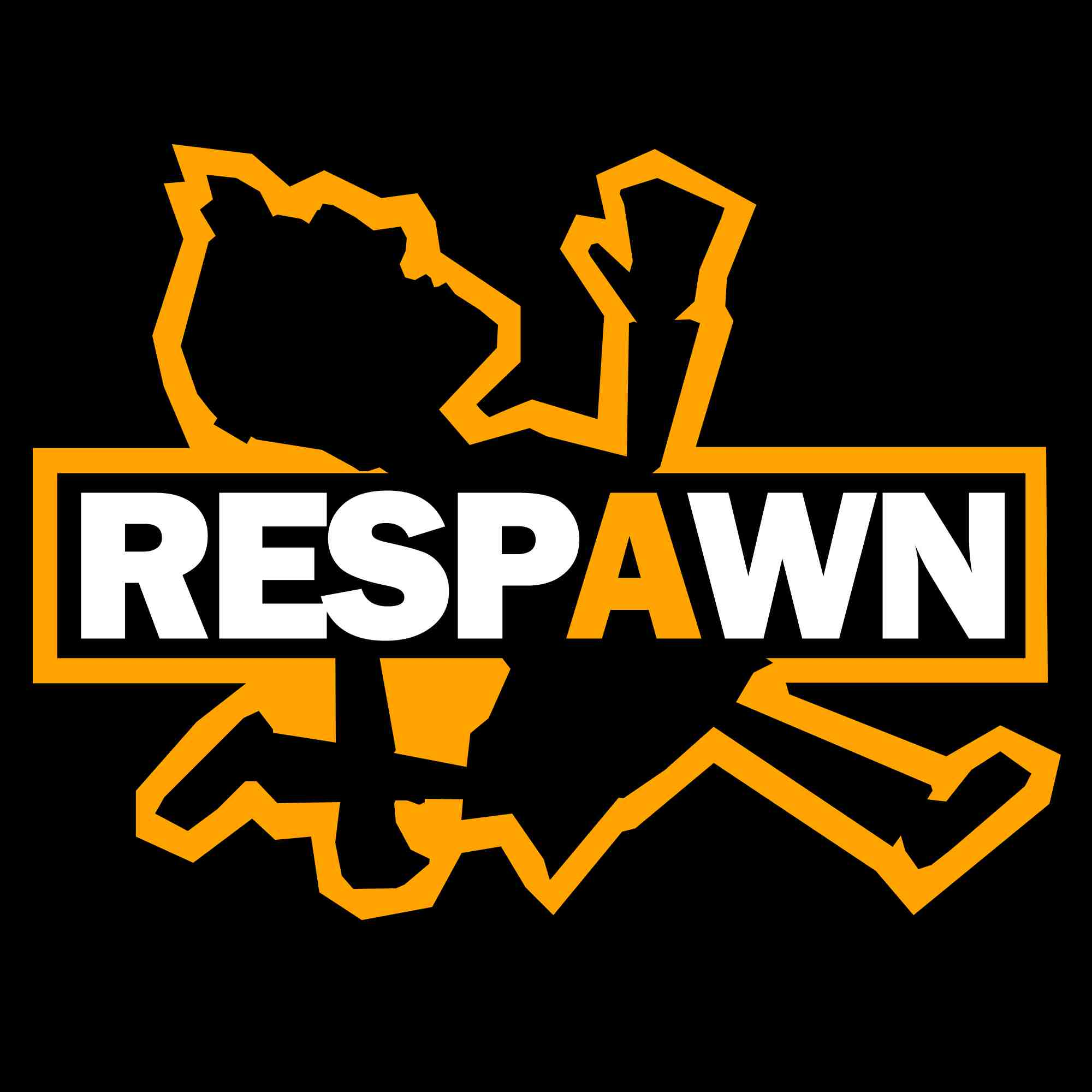 Play Respawn